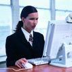 生意沟通0039,生意沟通,商业金融,