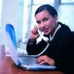 生意沟通0043,生意沟通,商业金融,