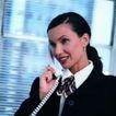 生意沟通0044,生意沟通,商业金融,