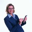 生意沟通0048,生意沟通,商业金融,