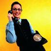 生意沟通0051,生意沟通,商业金融,