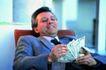 生意细节0003,生意细节,商业金融,