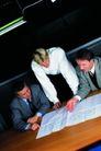 生意细节0020,生意细节,商业金融,