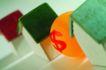 金融符号0025,金融符号,商业金融,
