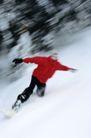 冬季运动篇0298,冬季运动篇,运动,