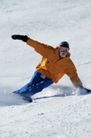 冬季运动篇0299,冬季运动篇,运动,