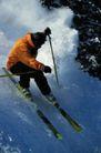 冬季运动篇0300,冬季运动篇,运动,