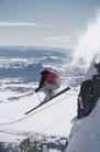 冬季运动篇0302,冬季运动篇,运动,
