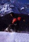 冬季运动篇0306,冬季运动篇,运动,