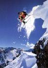 冬季运动篇0307,冬季运动篇,运动,