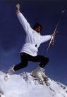 冬季运动篇0308,冬季运动篇,运动,