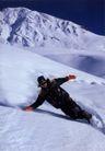 冬季运动篇0309,冬季运动篇,运动,