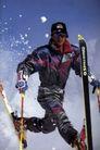 冬季运动篇0320,冬季运动篇,运动,