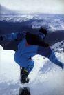 冬季运动篇0321,冬季运动篇,运动,