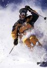 冬季运动篇0325,冬季运动篇,运动,