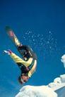 冬季运动篇0332,冬季运动篇,运动,