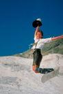 冬季运动篇0334,冬季运动篇,运动,
