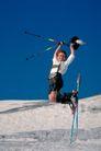 冬季运动篇0336,冬季运动篇,运动,