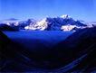 中国美景0031,中国美景,自然风景,