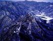 中国美景0034,中国美景,自然风景,
