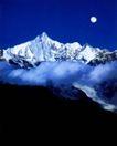 中国美景0042,中国美景,自然风景,
