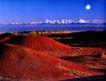 中国美景0050,中国美景,自然风景,