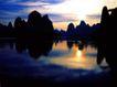 中国美景0055,中国美景,自然风景,