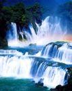 中国美景0056,中国美景,自然风景,