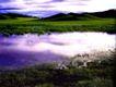 中国美景0060,中国美景,自然风景,