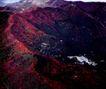 中国美景0078,中国美景,自然风景,
