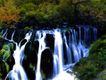 中国美景0080,中国美景,自然风景,