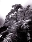 中国美景0081,中国美景,自然风景,