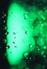 水滴0049,水滴,综合,
