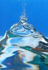 水滴0094,水滴,综合,