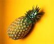 日常蔬菜0067,日常蔬菜,农业,一个菠萝