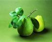 日常蔬菜0077,日常蔬菜,农业,