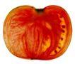 蔬果剖面0046,蔬果剖面,农业,