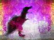 恐龙0009,恐龙,动物,