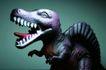 恐龙0014,恐龙,动物,
