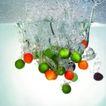 动感水果0125,动感水果,生活,