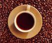咖啡可可0009,咖啡可可,生活,