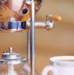 咖啡可可0045,咖啡可可,生活,