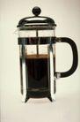 咖啡可可0052,咖啡可可,生活,