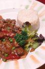 国际食品0039,国际食品,生活,