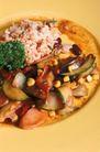 国际食品0040,国际食品,生活,