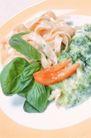 国际食品0055,国际食品,生活,