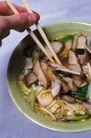 国际食品0056,国际食品,生活,
