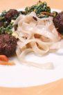 国际食品0057,国际食品,生活,