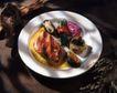 国际食品0070,国际食品,生活,