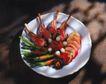 国际食品0072,国际食品,生活,